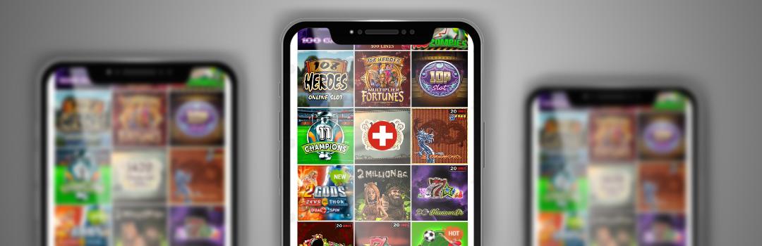 mobile schweizer casino
