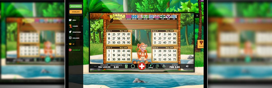 casino mit bingo