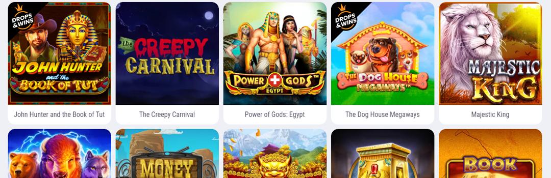 echtgeld handy casino app