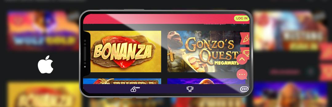 iphone schweizer casinos