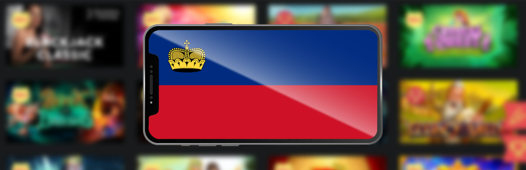 grand online casino liechtenstein