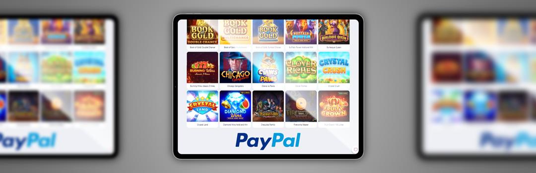 schweizer paypal casinos