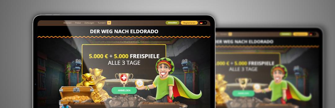schweizer best online casinos