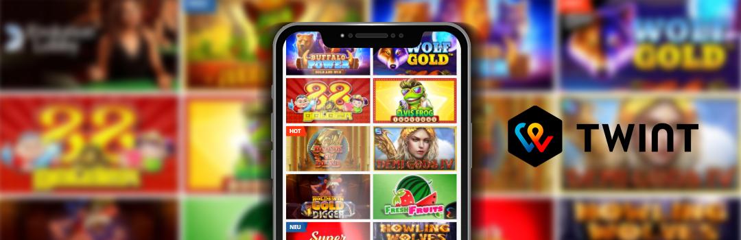 schweizer twint casinos