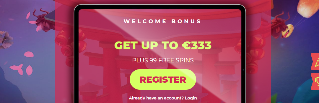 willkommensbonus casino liste