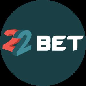 22-bet