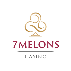 7-melons