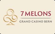 7melons-logo