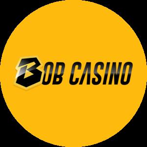 Bob-Casino-1