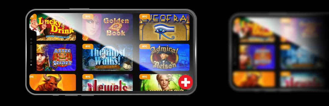 Meilleures méthodes de dépôt de casino en ligne