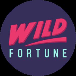Wild-Fortune-1