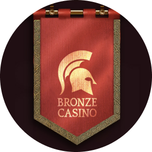 Bronze Casino Review im Jahr 2021