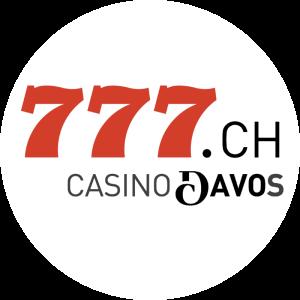 casino-777-ch