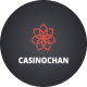 casino-chan