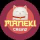 maneki-casino