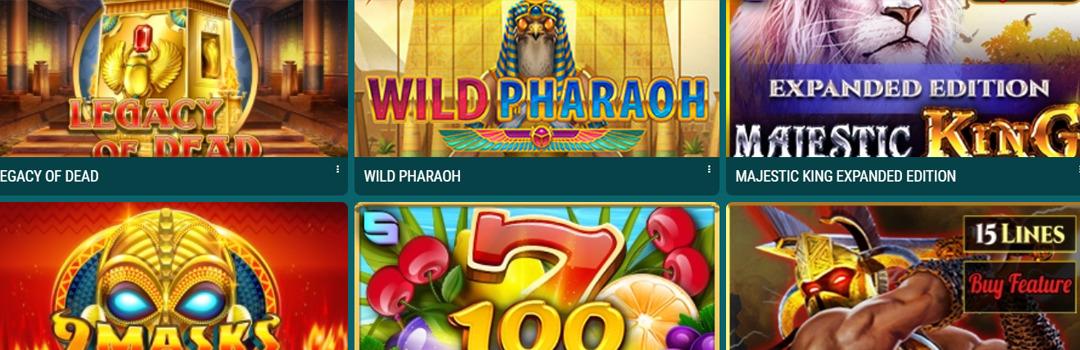 online gratisspiele