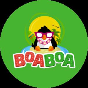 Boa-Boa