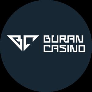 Buran-Caino