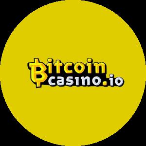 Casino-BTC