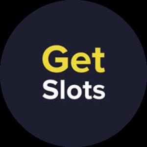 Get-Slots