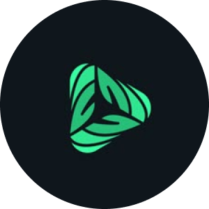Green-Spin