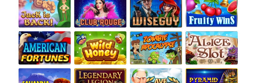 kostenloses online spielautomaten