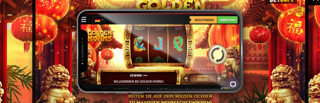 besten slots casino