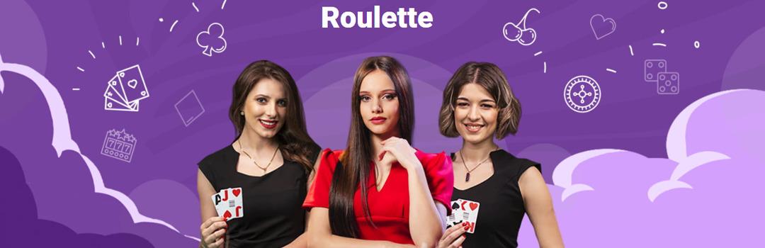 jeux préférés casino live