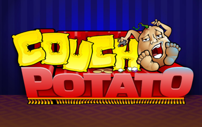 Couch-Potato-Slot