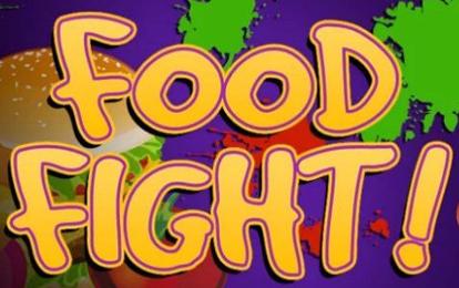 Food-Fight-Slot