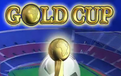 Gold-Cup-Slot