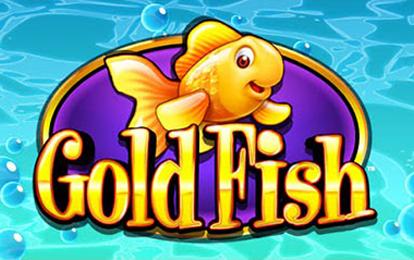 Gold-fisch-Slot