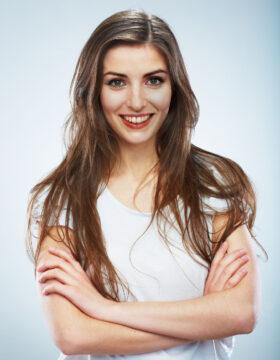 Stefanie-Neudorf-portrait-280x360
