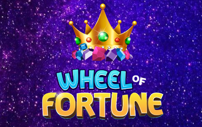 Wheel-of-Fortune-Slot