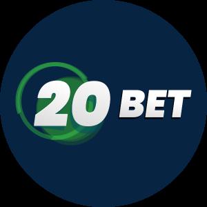 20-bet