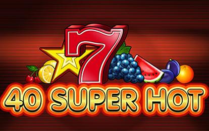 40-Super-Hot-Slot
