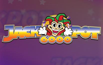 Jackpot-6000-Slot
