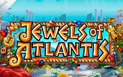 Jewels-of-Atlantis-Slot