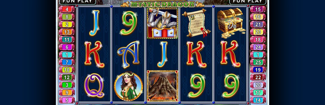 Mystic-Dragon-Slot-Oberflaeche