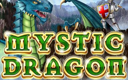 Mystic-Dragon-Slot