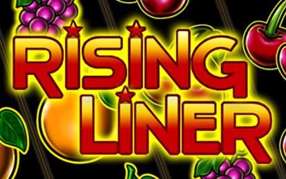 Rising-Liner-Slot