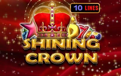 Shining-Crown-Slot