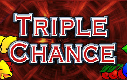 Triple-Chance-Slot