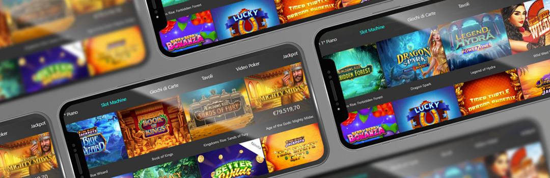 meilleurs fabricants de jeux de casino mobile bet365