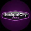 jackpot-city1