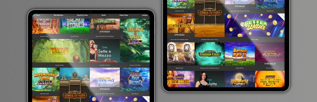 meilleures machines à sous en ligne sur bet365 Casino