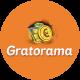 gratorama1